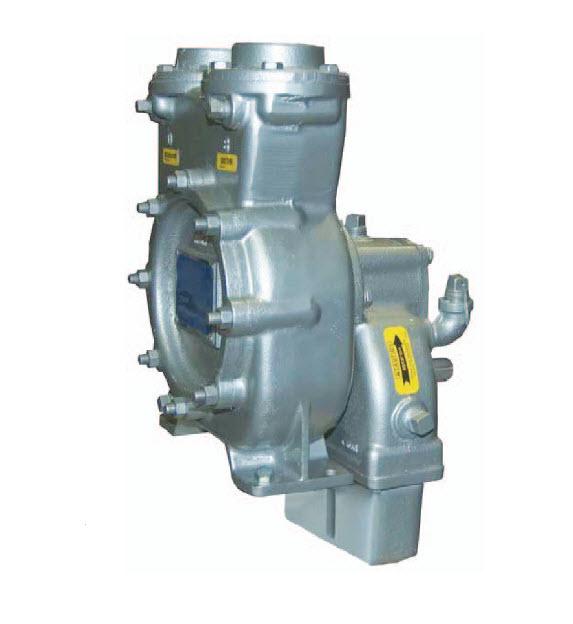 gorman rupp pump 2 u201d rh liquip co uk gorman rupp t series manual gorman rupp 80 series manual
